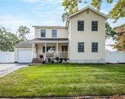 20 Grand Haven  Drive, Commack image