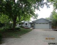 10532 Larimore Circle, Omaha image