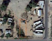 51412 W Powell Street Unit #-, Aguila image