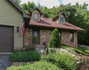 12162 Mann  Road, Mooresville image