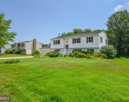 113 GREEN SPRING DRIVE, Annapolis image