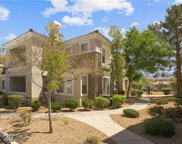2325 Windmill Parkway Unit 1113, Henderson image