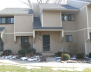 2572 Ridgecroft Drive Se Unit 2, Kentwood image