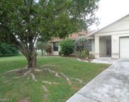 221 Sw 47th  Street, Cape Coral image