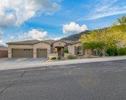 16216 S Reserve Drive, Phoenix image