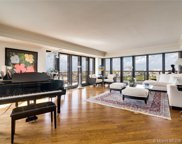 9999 Collins Ave Unit #16K, Bal Harbour image