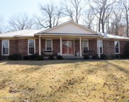 10908 Cowgill, Louisville image