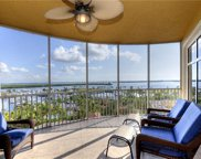6061 Silver King BLVD Unit 603, Cape Coral image