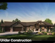 1265 N Valley Heights  Cir, Heber City image
