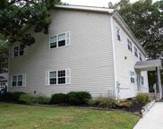 27 Mays Landing Road, Somers Point image