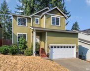227 159th St SE, Mill Creek image