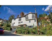 9647 Heather Road, Beverly Hills image