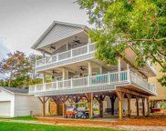 6001-MH42B South Kings Hwy., Myrtle Beach image
