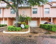 2022 Alta Meadows Lane Unit #607, Delray Beach image