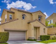 6619 Chase Way, Carmel Valley image