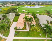 8561 Egret Lakes Lane, West Palm Beach image