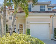 3065 Driftwood Way Unit 4204, Naples image
