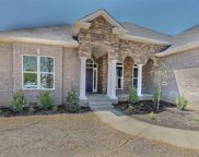 1101 Rymer Ct, Old Hickory image