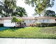 12094 70th Avenue, Seminole image