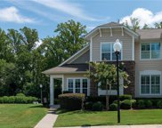 135  Leyton Loop Unit #A, Mooresville image