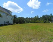 LOT 42 PALMETTO HARBOR, North Myrtle Beach image