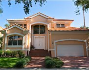 4675 Dolphin Cay Lane S, St Petersburg image
