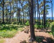 26 Ocean Pines Ln, Pebble Beach image