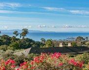 861 Deerpath, Santa Barbara image