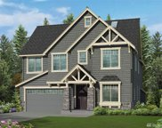 1498 (Lot 4) Elk Run Place SE, North Bend image
