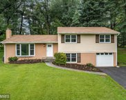 12908 GAFFNEY ROAD, Silver Spring image