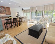 79 Lighthouse  Road Unit 2396, Hilton Head Island image