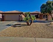 16224 W Tuscany Way, Surprise image