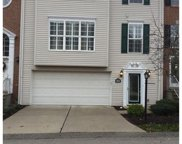 10515 Forest Hill Drive, McCandless image