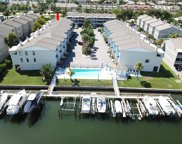 745 Pinellas Bayway  S Unit 209, Tierra Verde image