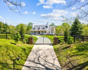 9581 Liberty Church Rd, Brentwood image