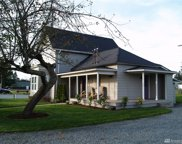 601 Lincoln Ave, Snohomish image