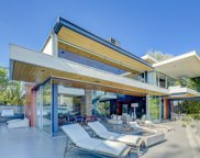 8400 Grand View Drive, Los Angeles image