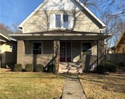 4233 Boulevard  Place, Indianapolis image