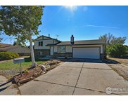 3416 17th St, Greeley image