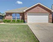 9620 Orinda Drive, Fort Worth image