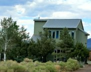 9125 E Green Road, Flagstaff image