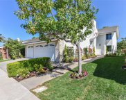 8 Willowbrook, Irvine image
