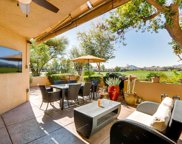 7760 E Gainey Ranch Road Unit #4, Scottsdale image