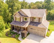 232 Upper Meadow Way, Greenville image