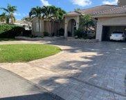 2910 Ne 164th St, North Miami Beach image
