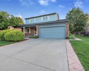 51629 Mitchell Dr, Chesterfield image