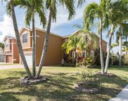 15029 Spinaker Ct, Naples image