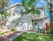 404 S Willow Avenue Unit D, Tampa image
