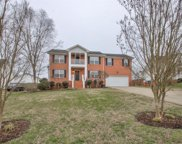 2845 Faith Ln, Spring Hill image
