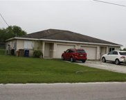 4608 Golfview BLVD, Lehigh Acres image